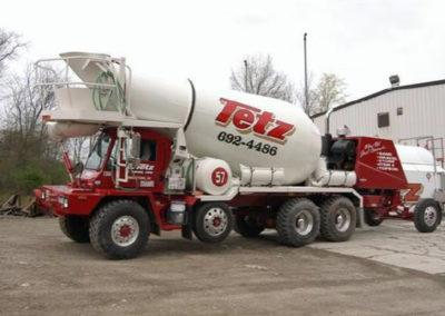 concrete-2-orig