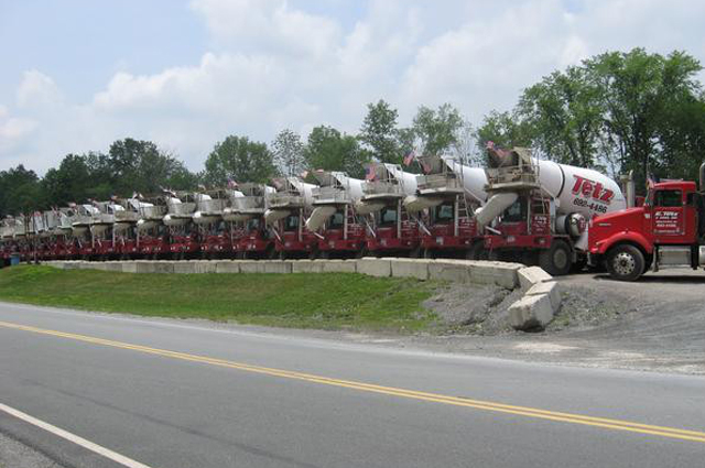 concrete-3-orig