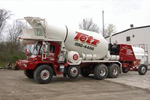 tetz-concrete-2