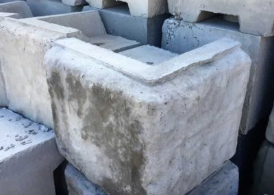 etetz-concrete-blocks-11