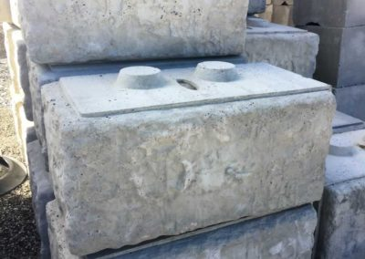 etetz-concrete-blocks-6