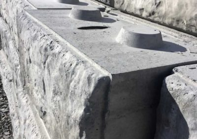 etetz-concrete-blocks-1000x675