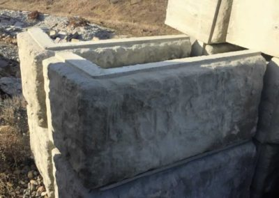 etetz-concrete-blocks-8-768x1024